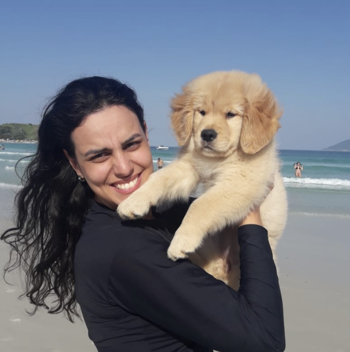 Laura Fernandes