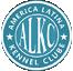 Associado a ALKC