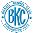 Associado a BKC