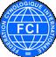 Associado a FCI