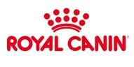 Patrociando por Royal Canin